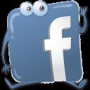 SMM-FB