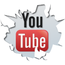 SMM-YOUTUBE