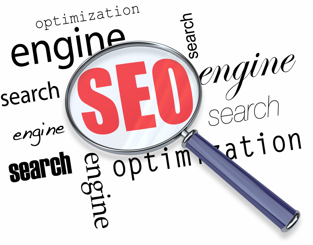 Search-Engine-Optimization-Los-Angeles Offers