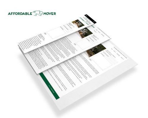 AffordableMover_Three-Responsive-logo