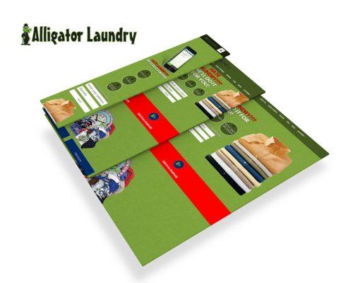 AlligatorLaundry_Three-Responsive-logo