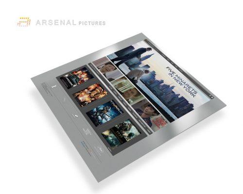 ArsenalPictures_Three-Responsive-logo