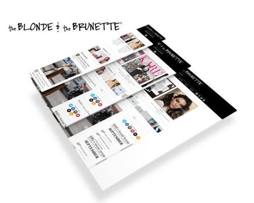 BlondeandBrunette_Three-Responsive-logo