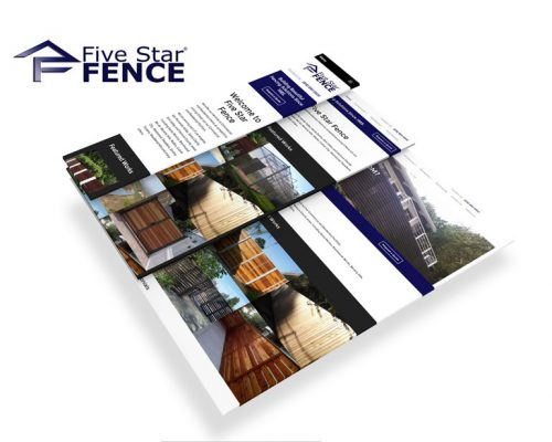 FiveStarFence_Three-Responsive-logo