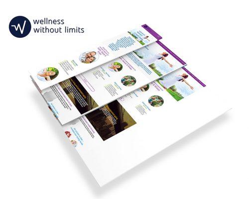 WellnessWOLimits_Three-Responsive-logo