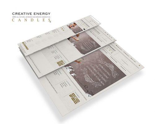 creative-energy_candles_Three-Responsive-logo