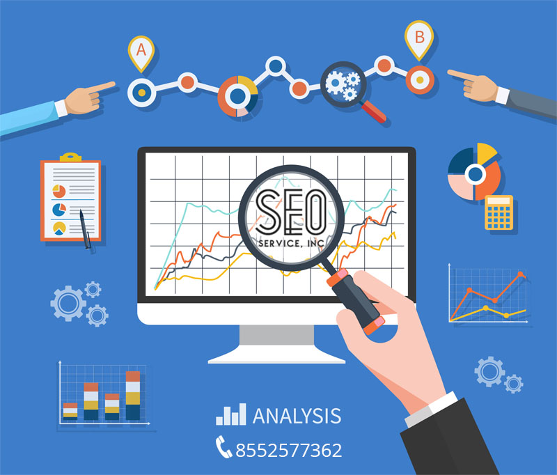 What Results Can You Expect from SEO