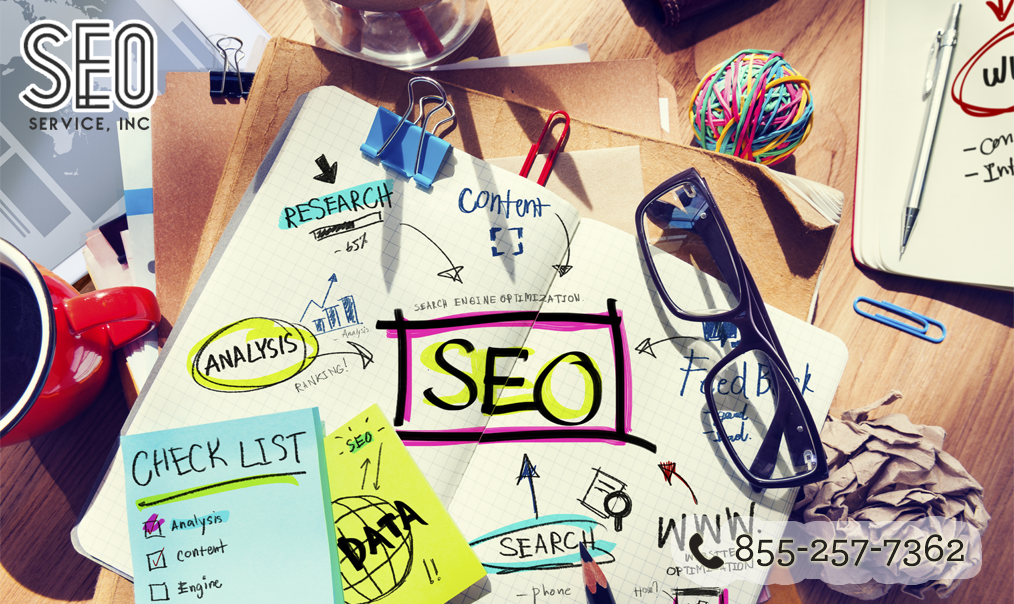 Simple Yet Effective SEO Tricks You May Not Have Tried