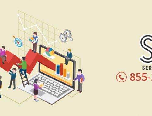 Every Website Needs Search Engine Optimization Services