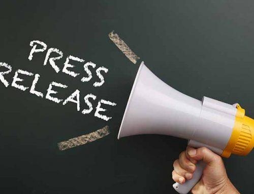 Crafting a Good Press Release for your Business