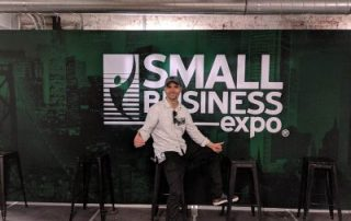 Danny-Star-at-Small-Business-Expo_OPT-400x300_90b9e59e75157f0ea74ff9497146abfc_2