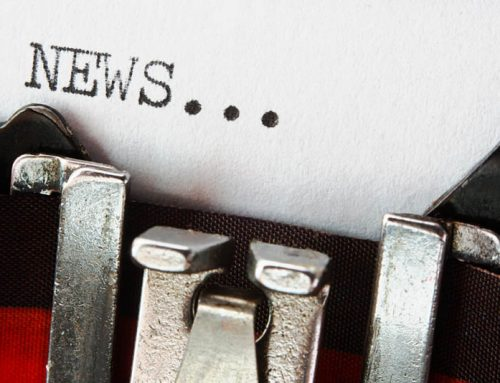 Press Releases in SEO: How do They Work?
