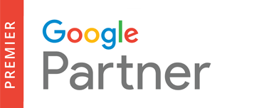 partner_logo_OPT